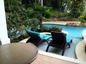 Sandals Resorts - Negril