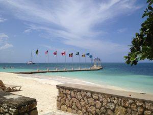 Sandals Resorts - Montego Bay