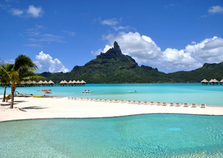 11 Useful Tips for Visiting Bora Bora