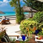 BF Rondoval – Antigua