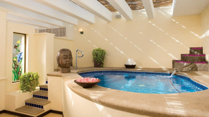 Experience zoetry for couples seeking a luxurious getaway for Spa vacations for couples