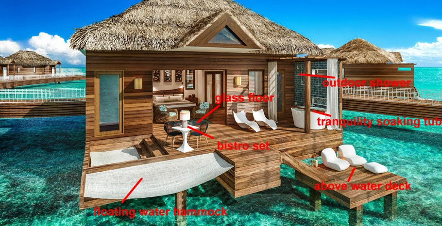 sandals-overwater-bungalows-2