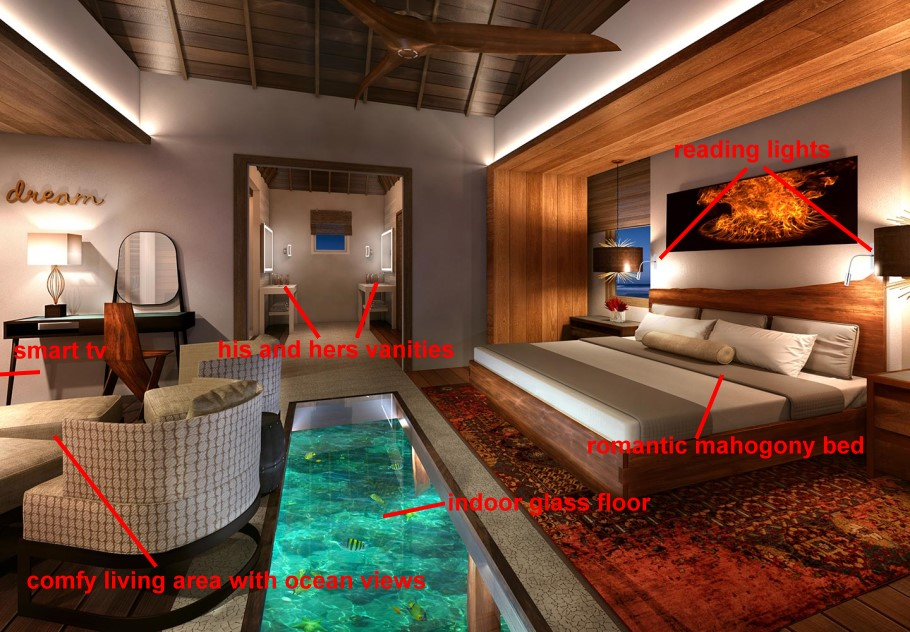sandals-overwater-villas-indoor-features-1