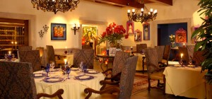 La Frida – Mexican Gourmet Restaurant