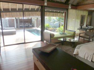 Kia Ora Villa With Pool