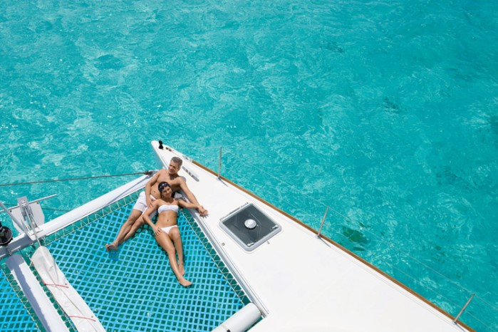 Join. happens. Sexy couples vacations thanks